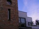 Loft_Mainz 6 Kopie