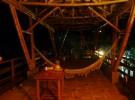 Tarapoto Noche